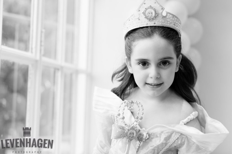 6 anos de Sophia---20160730--233ricardo-levenhagen-6-anos-de-sophia- 6 anos de Sophia