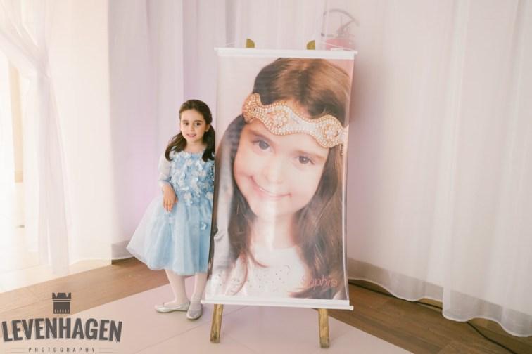 6 anos de Sophia---20160730--89ricardo-levenhagen-6-anos-de-sophia- 6 anos de Sophia