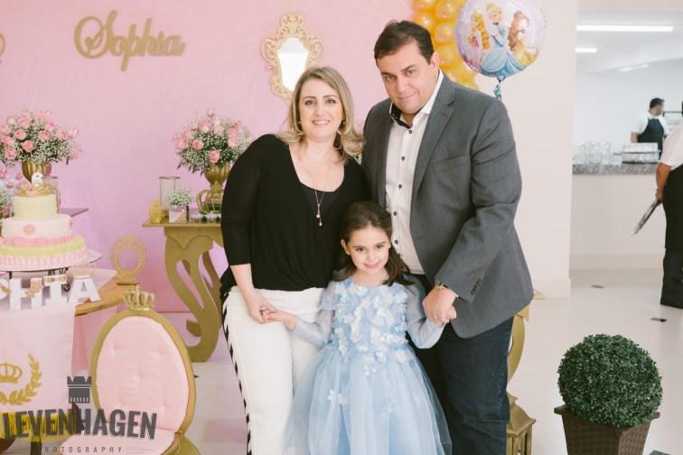 6 anos de Sophia---20160730--96ricardo-levenhagen-6-anos-de-sophia- 6 anos de Sophia
