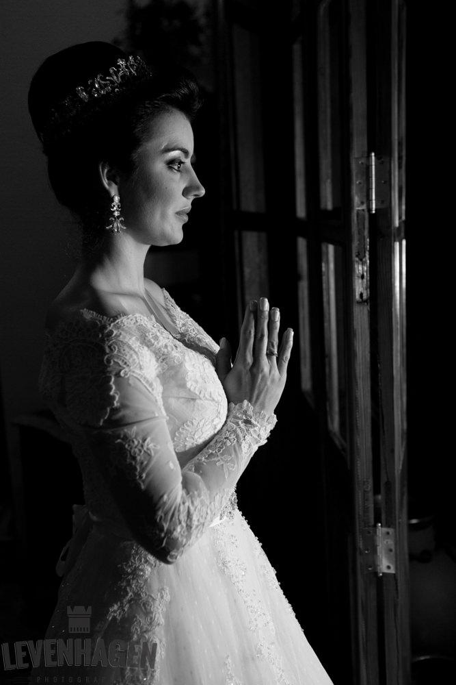 amanda-e-matheus-20160816-163ricardo-levenhagen-lindo-dia-para-amanda-e-matheus-fotografia-de-casamento-lindo-dia-para-amanda-e-matheus-fotografia-de-casamento