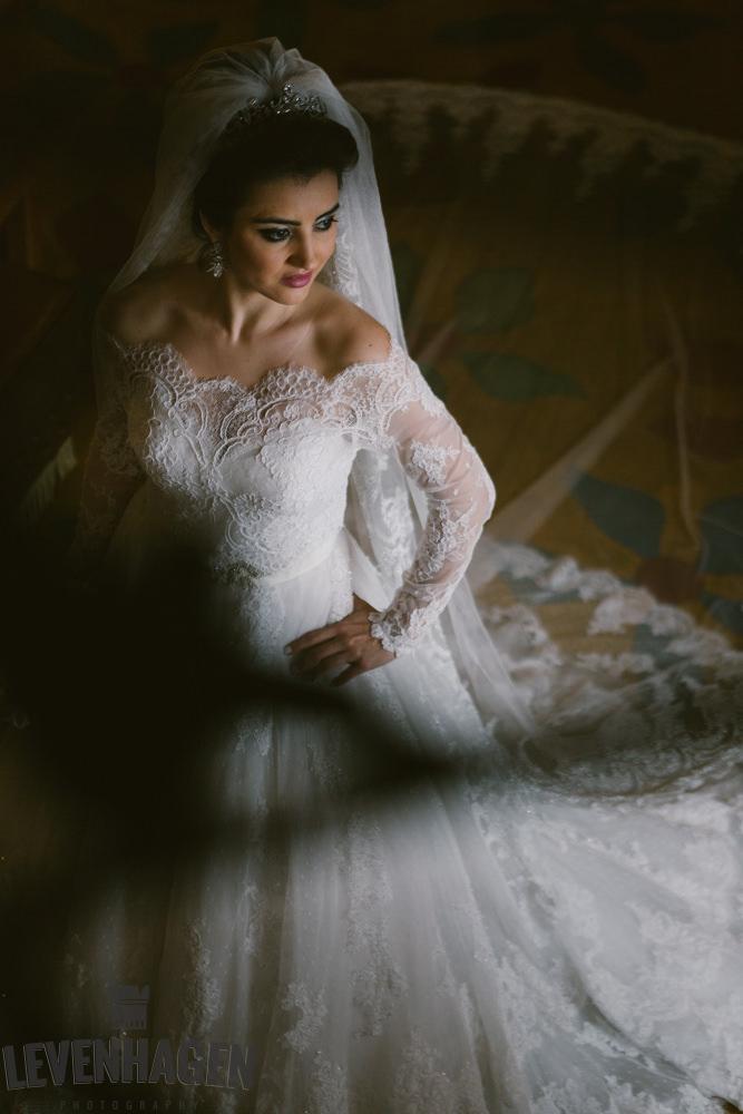 amanda-e-matheus-20160816-179ricardo-levenhagen-lindo-dia-para-amanda-e-matheus-fotografia-de-casamento-lindo-dia-para-amanda-e-matheus-fotografia-de-casamento