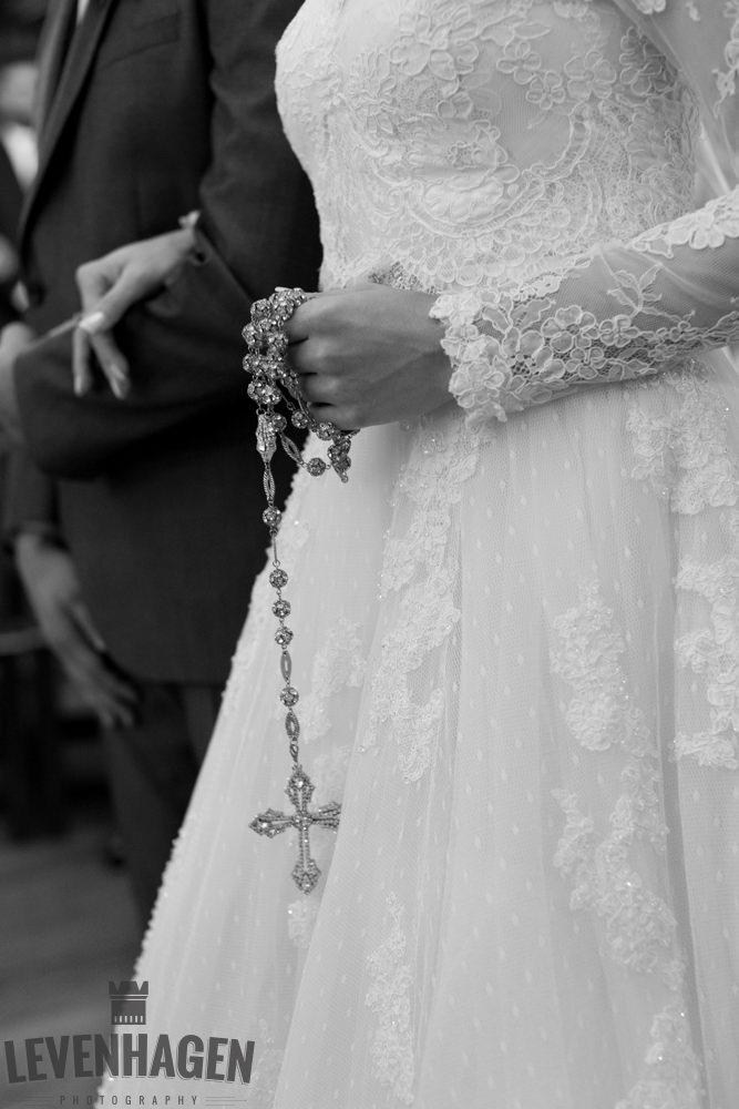 amanda-e-matheus-20160827-1036ricardo-levenhagen-lindo-dia-para-amanda-e-matheus-fotografia-de-casamento-lindo-dia-para-amanda-e-matheus-fotografia-de-casamento