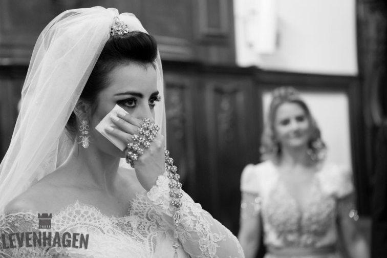 amanda-e-matheus-20160827-1310ricardo-levenhagen-lindo-dia-para-amanda-e-matheus-fotografia-de-casamento-lindo-dia-para-amanda-e-matheus-fotografia-de-casamento