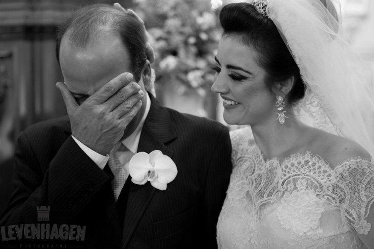 amanda-e-matheus-20160827-1342ricardo-levenhagen-lindo-dia-para-amanda-e-matheus-fotografia-de-casamento-lindo-dia-para-amanda-e-matheus-fotografia-de-casamento