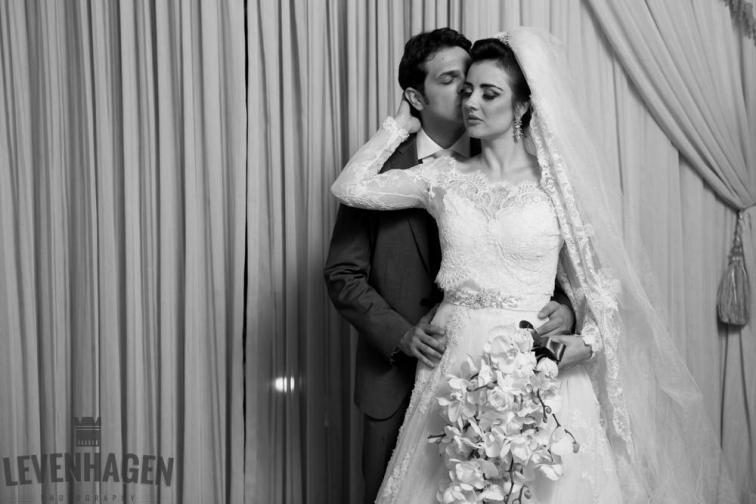 amanda-e-matheus-20160827-1423ricardo-levenhagen-lindo-dia-para-amanda-e-matheus-fotografia-de-casamento-lindo-dia-para-amanda-e-matheus-fotografia-de-casamento