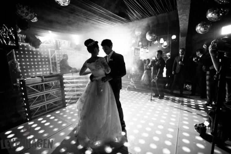 amanda-e-matheus-20160827-1475ricardo-levenhagen-lindo-dia-para-amanda-e-matheus-fotografia-de-casamento-lindo-dia-para-amanda-e-matheus-fotografia-de-casamento