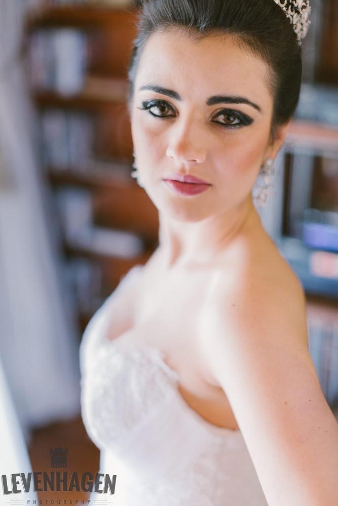 amanda-e-matheus-20160827-667ricardo-levenhagen-lindo-dia-para-amanda-e-matheus-fotografia-de-casamento-lindo-dia-para-amanda-e-matheus-fotografia-de-casamento