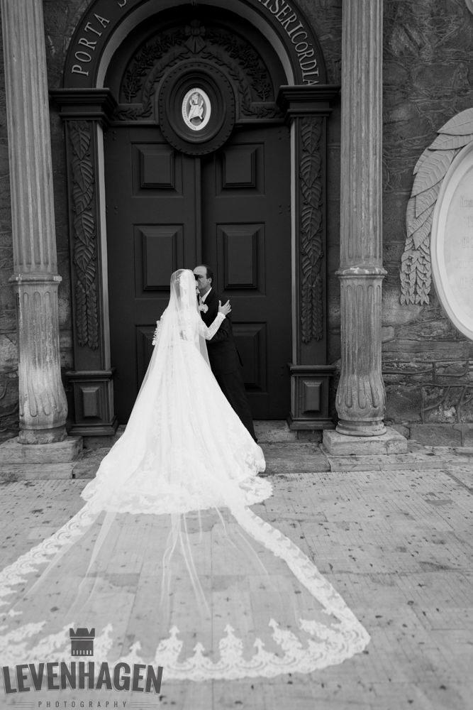 amanda-e-matheus-20160827-911ricardo-levenhagen-lindo-dia-para-amanda-e-matheus-fotografia-de-casamento-lindo-dia-para-amanda-e-matheus-fotografia-de-casamento