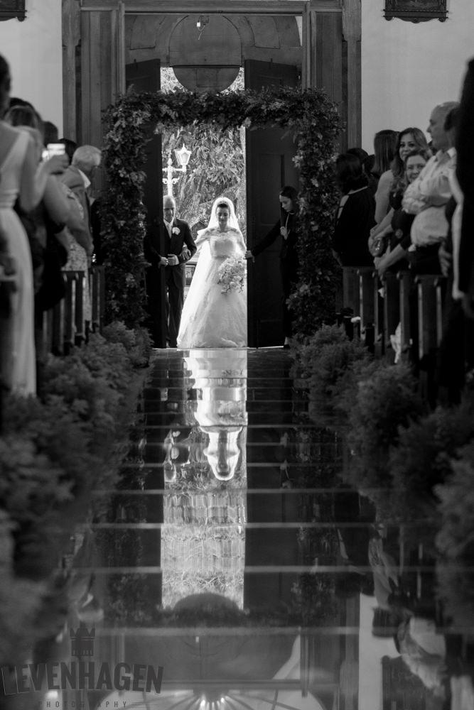 amanda-e-matheus-20160827-913ricardo-levenhagen-lindo-dia-para-amanda-e-matheus-fotografia-de-casamento-lindo-dia-para-amanda-e-matheus-fotografia-de-casamento