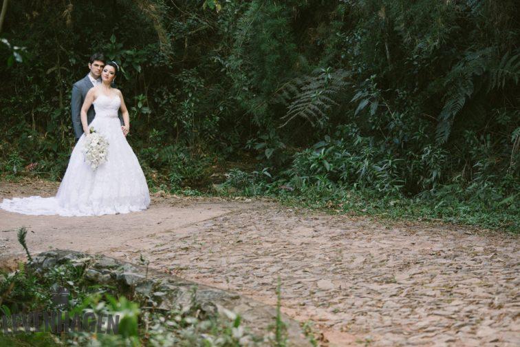 amanda-e-matheus-20160908-2144ricardo-levenhagen-lindo-dia-para-amanda-e-matheus-fotografia-de-casamento-lindo-dia-para-amanda-e-matheus-fotografia-de-casamento