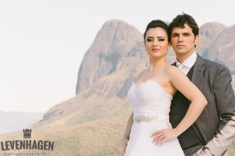 amanda-e-matheus-20160908-2178ricardo-levenhagen-lindo-dia-para-amanda-e-matheus-fotografia-de-casamento-lindo-dia-para-amanda-e-matheus-fotografia-de-casamento