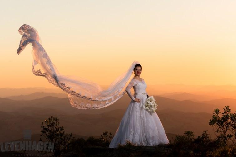 amanda-e-matheus-20160908-2260ricardo-levenhagen-lindo-dia-para-amanda-e-matheus-fotografia-de-casamento-lindo-dia-para-amanda-e-matheus-fotografia-de-casamento
