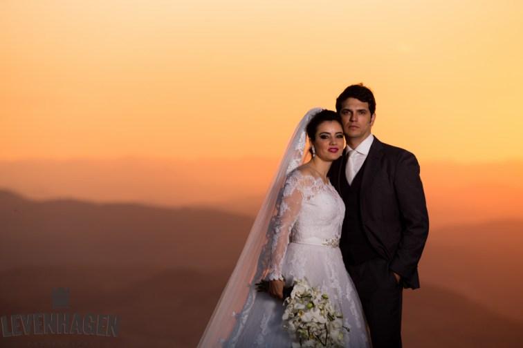 amanda-e-matheus-20160908-2265ricardo-levenhagen-lindo-dia-para-amanda-e-matheus-fotografia-de-casamento-lindo-dia-para-amanda-e-matheus-fotografia-de-casamento