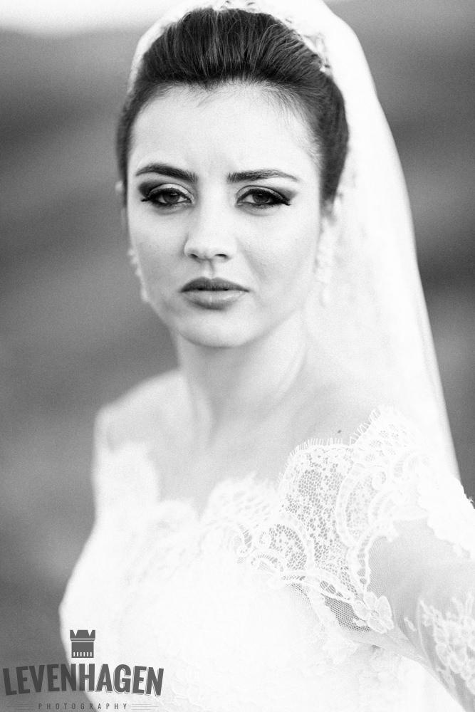 amanda-e-matheus-20160908-2300ricardo-levenhagen-lindo-dia-para-amanda-e-matheus-fotografia-de-casamento-lindo-dia-para-amanda-e-matheus-fotografia-de-casamento
