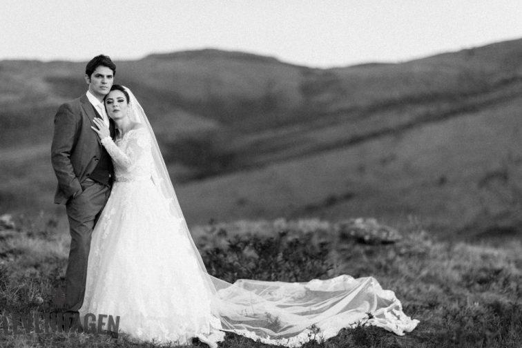 amanda-e-matheus-20160908-2308ricardo-levenhagen-lindo-dia-para-amanda-e-matheus-fotografia-de-casamento-lindo-dia-para-amanda-e-matheus-fotografia-de-casamento