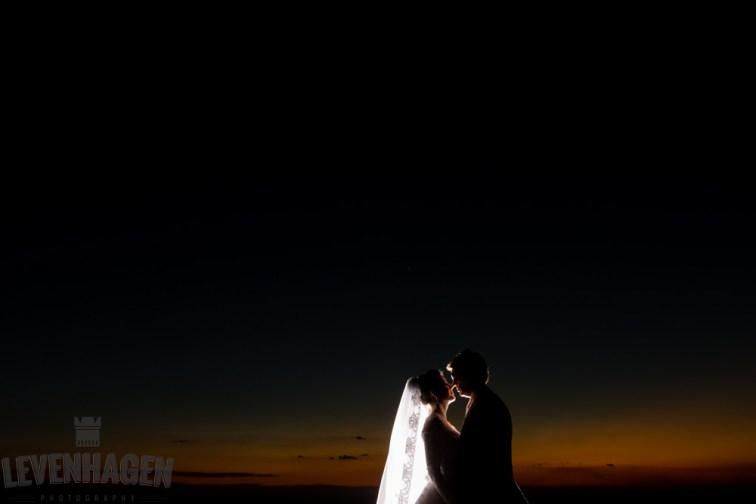 amanda-e-matheus-20160908-2344ricardo-levenhagen-lindo-dia-para-amanda-e-matheus-fotografia-de-casamento-lindo-dia-para-amanda-e-matheus-fotografia-de-casamento