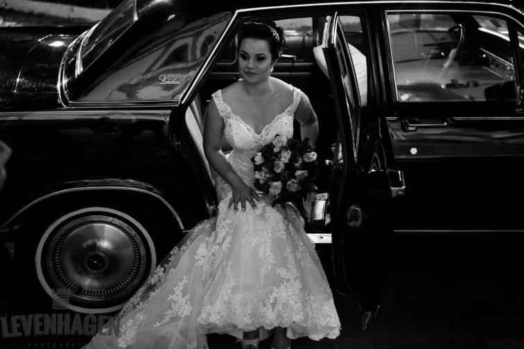 eduardo-e-natalia-20160903-376ricardo-levenhagen-lindo-casamento-de-eduardo-e-natalia-lindo-casamento-de-eduardo-e-natalia