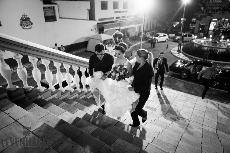 eduardo-e-natalia-20160903-383ricardo-levenhagen-lindo-casamento-de-eduardo-e-natalia-lindo-casamento-de-eduardo-e-natalia