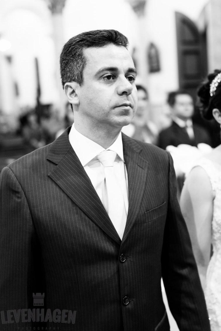 eduardo-e-natalia-20160903-442ricardo-levenhagen-lindo-casamento-de-eduardo-e-natalia-lindo-casamento-de-eduardo-e-natalia