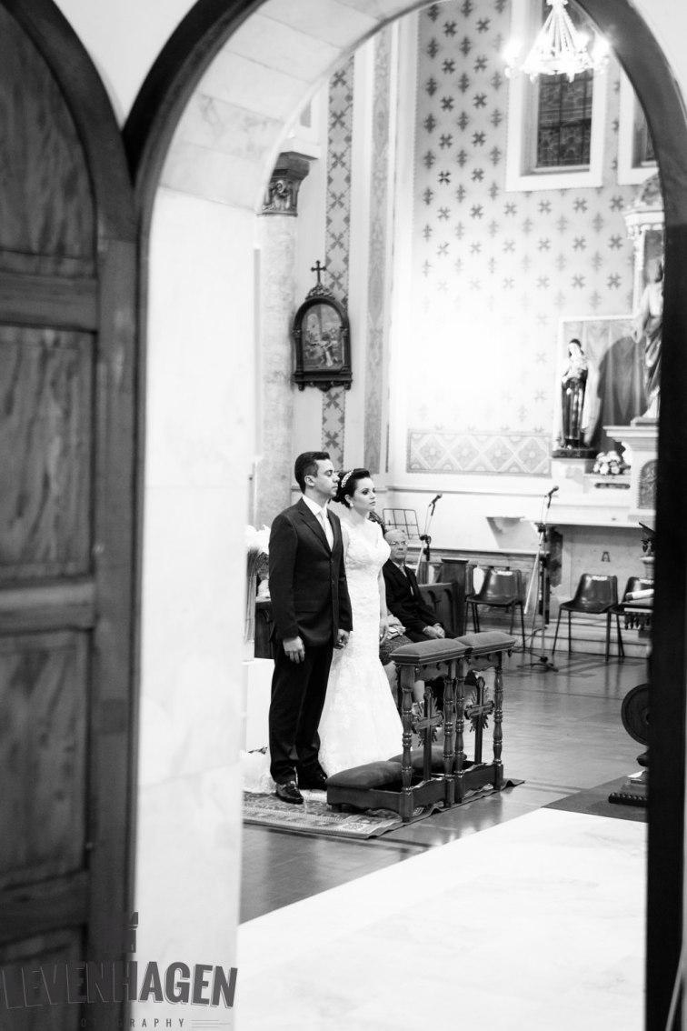 eduardo-e-natalia-20160903-529ricardo-levenhagen-lindo-casamento-de-eduardo-e-natalia-lindo-casamento-de-eduardo-e-natalia