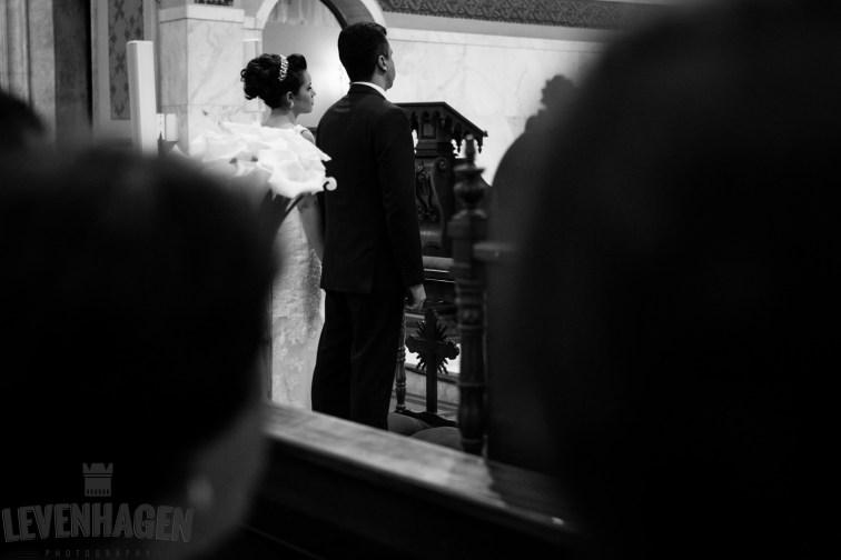 eduardo-e-natalia-20160903-536ricardo-levenhagen-lindo-casamento-de-eduardo-e-natalia-lindo-casamento-de-eduardo-e-natalia
