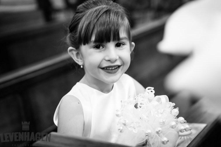 eduardo-e-natalia-20160903-739ricardo-levenhagen-lindo-casamento-de-eduardo-e-natalia-lindo-casamento-de-eduardo-e-natalia