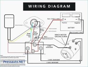 12 Volt solenoid Wiring Diagram | Free Wiring Diagram