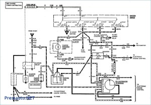 1989 ford F150 Ignition Wiring Diagram | Free Wiring Diagram