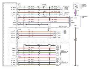1999 Chevy S10 Wiring Diagram | Free Wiring Diagram