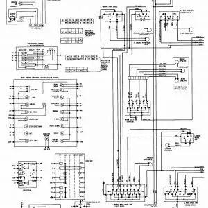 2000 Cadillac Deville Radio Wiring Diagram | Free Wiring Diagram