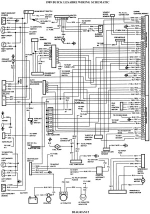 2001 Buick Century Stereo Wiring Diagram | Free Wiring Diagram