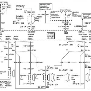 2001 Chevy Suburban Radio Wiring Diagram | Free Wiring Diagram