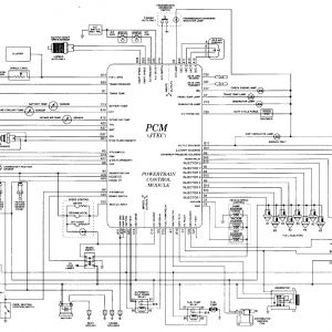 2001 Dodge Durango Radio Wiring Diagram | Free Wiring Diagram