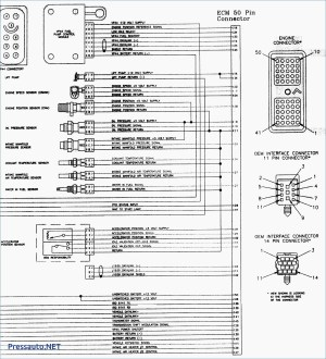 2001 Dodge Ram 1500 Pcm Wiring Diagram | Free Wiring Diagram