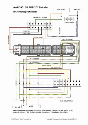 2001 Vw Jetta Radio Wiring Diagram | Free Wiring Diagram