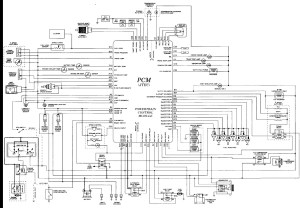 2002 Dodge Ram 1500 Stereo Wiring Diagram | Free Wiring Diagram