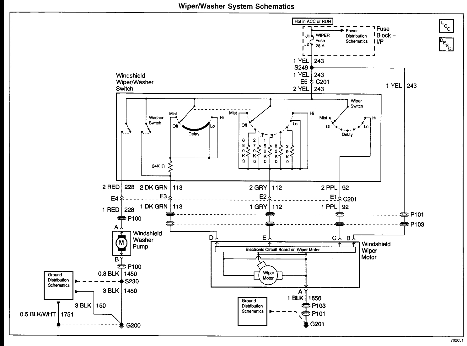 is supsended ceiling recessed lighting wiring diagram