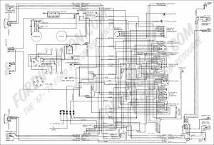 2004 ford F150 Wiring Diagram   Free Wiring Diagram