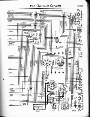 2005 Chevy Aveo Wiring Diagram | Free Wiring Diagram