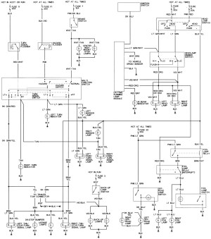 2005 Dodge Grand Caravan Wiring Diagram | Free Wiring Diagram