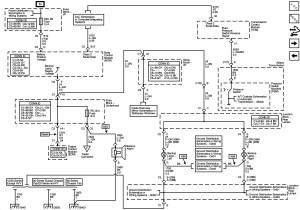 2006 Gmc Sierra Wiring Schematic | Free Wiring Diagram