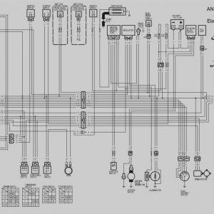 2006 Honda Cbr600rr Wiring Diagram | Free Wiring Diagram
