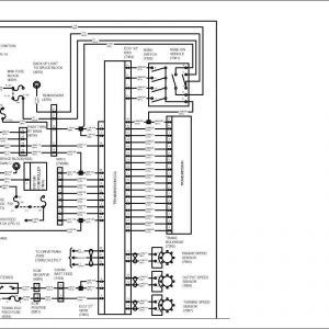 2006 International 4300 Wiring Diagram | Free Wiring Diagram