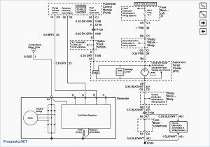 2006 International 4300 Wiring Diagram | Free Wiring Diagram