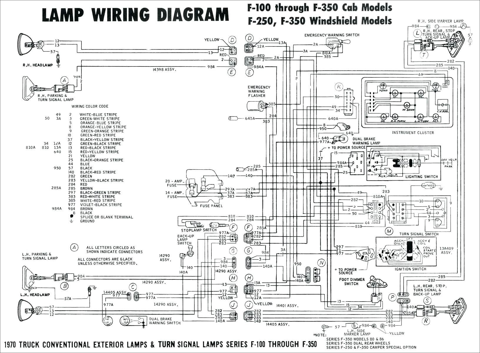 1998 Jeep Cherokee Light Diagram - Wiring Schematics Jeep Grand Cherokee Wiring Schematic on