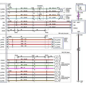 2007 Chevy Silverado Classic Radio Wiring Diagram | Free