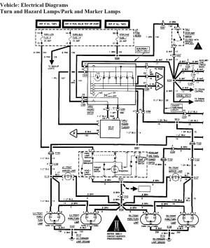 2007 Dodge Ram 1500 Brake Light Wiring Diagram | Free Wiring Diagram