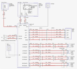 2008 ford F250 Radio Wiring Diagram | Free Wiring Diagram
