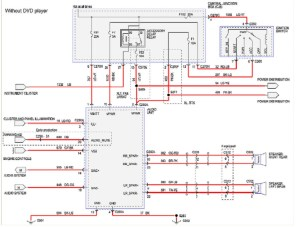 2008 ford F250 Radio Wiring Diagram | Free Wiring Diagram