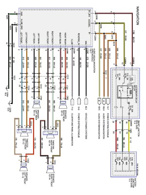 2008 ford F250 Radio Wiring Diagram | Free Wiring Diagram